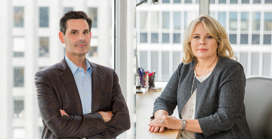 Selendy & Gay Fuses Values with Results to Disrupt the Law Firm Model