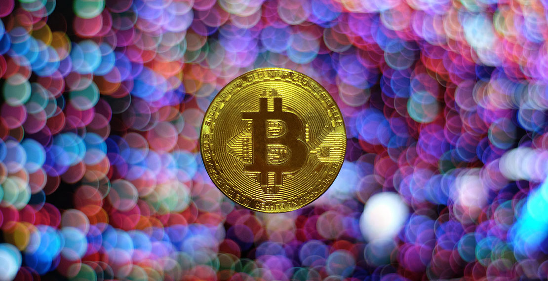 Selendy & Gay Represents Cryptocurrency Investors in First-Of-Its-Kind Bitcoin Manipulation Suit