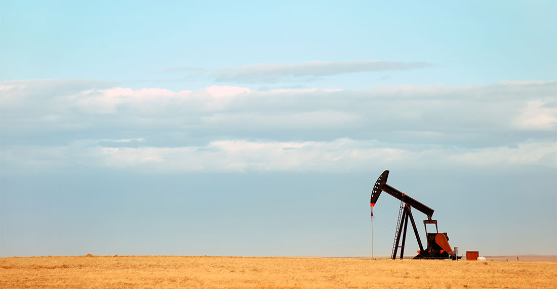 Climate Cases Put Big Oil's Behemoth Trade Group in Bull's-Eye